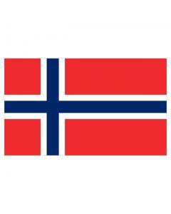Norveška zastava 152x91