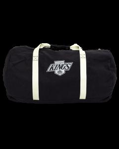 Mitchell & Ness Team Logo Duffle torba Los Angeles Kings