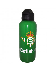 Real Betis Trinkflasche 400 ml