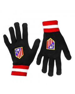 Atlético de Madrid Handschuhe