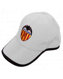 Valencia kapa