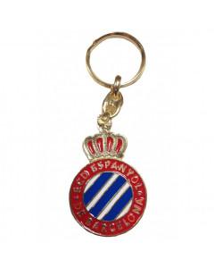 RCD Espanyol Schlüsselanhänger