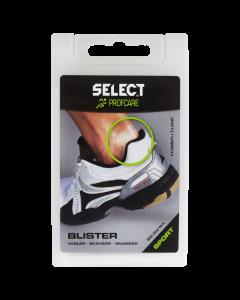 Select Blister obliž