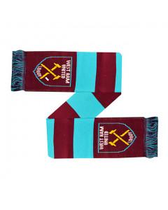 West Ham United Schal