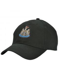 Newcastle United kapa