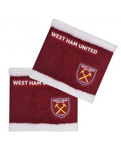 West Ham United 2x Armband
