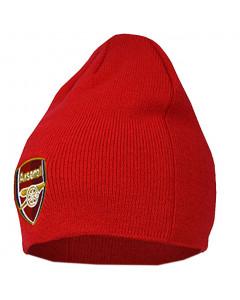 Arsenal zimska kapa