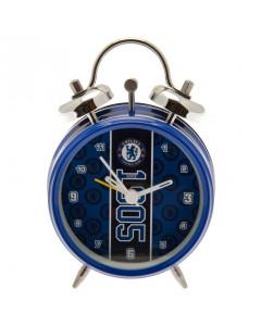 Chelsea alarmna ura