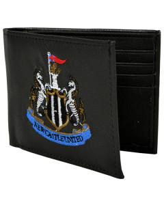 Newcastle United denarnica