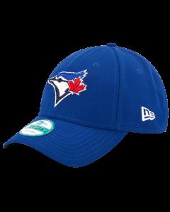 New Era 9FORTY The League kapa Toronto Blue Jays (10617827)