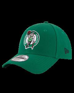 New Era 9FORTY The League Mütze Boston Celtics (11405617)