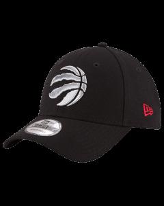 New Era 9FORTY The League kapa Toronto Raptors (11405591)