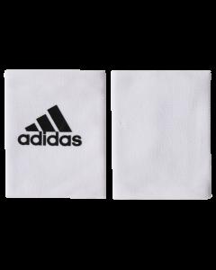 Adidas Schienbeinschonerhalter weiß (615190)