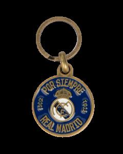 Real Madrid Schlüsselanhänger