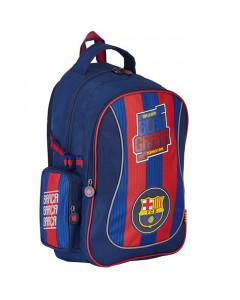 FC Barcelona Round  ruksak