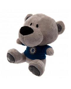 Chelsea Timmy Teddy