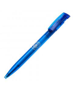 Manchester City Stift