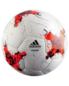 Adidas Futsal Russia Confederation Cup Krasava Sala 65 Replica Fußball Ball