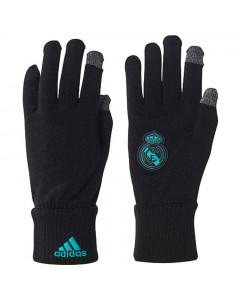 Real Madrid Adidas rokavice (BR7166)