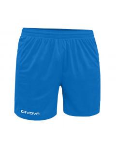 Givova P016-0002 otroške kratke hlače One