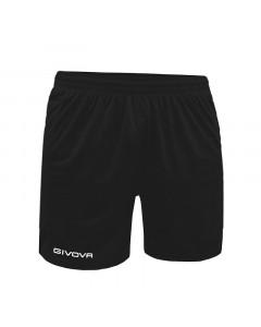 Givova P016-0010 otroške kratke hlače One