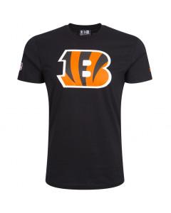New Era Team Logo Cincinnati Bengals T-Shirt (11073674)