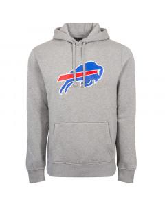 New Era Team Logo majica sa kapuljčom Buffalo Bills (11073778)