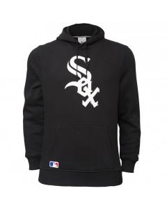 New Era Team Logo majica sa kapuljačom Chicago White Sox (11204003)