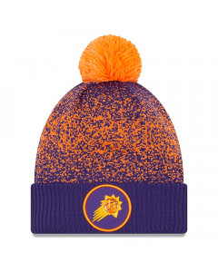New Era On-Court zimska kapa Phoenix Suns (11471516)