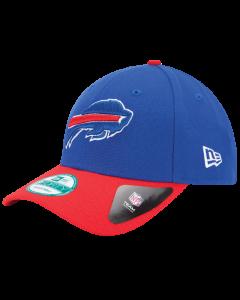 New Era 9FORTY The League kapa Buffalo Bills (10517892)