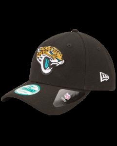 New Era 9FORTY The League Mütze Jacksonville Jaguars (10813035)