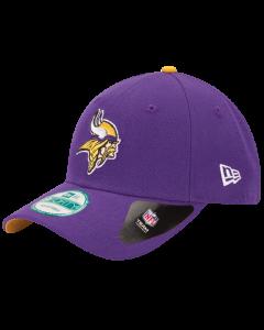 New Era 9FORTY The League kapa Minnesota Vikings (10813033)
