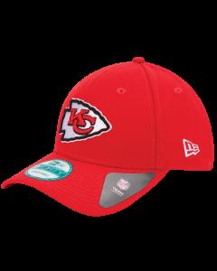 New Era 9FORTY The League kapa Kansas City Chiefs (10517880)