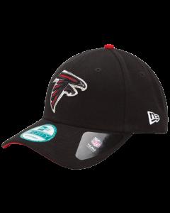 New Era 9FORTY The League Mütze Atlanta Falcons (10517894)