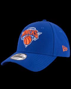 New Era 9FORTY The League Mütze New York Knicks (11405599)