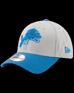 New Era 9FORTY The League Mütze Detroit Lions (11478415)