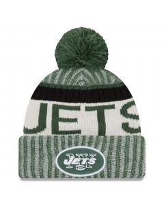 New Era Sideline zimska kapa New York Jets (11460387)