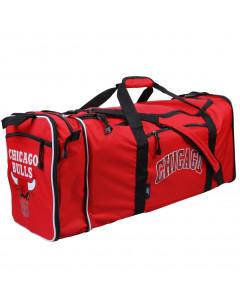 Chicago Bulls Northwest športna torba