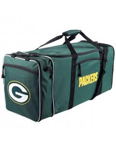 Green Bay Packers Northwest športna torba