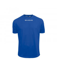 Givova MAC01-0002 Kinder Training T-Shirt One