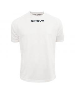 Givova MAC01-0003 Training T-Shirt One