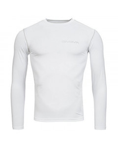 Givova MAE012-0003 Corpus 3 Shirt