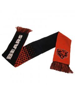 Chicago Bears Schal