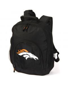 Denver Broncos nahrbtnik