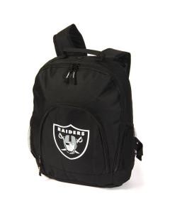 Oakland Raiders Rucksack