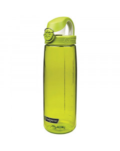 Nalgene flaška OTF 750 ml (5565-6024 zelena)