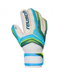 Reusch golmanske rukavice prime A2