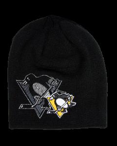 Pittsburgh Penguins Zephyr Phantom zimska kapa