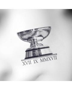Tattoo prvakov Eurobasket 2017