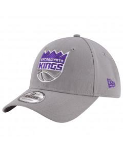 New Era 9FORTY The League kapa Sacramento Kings (11405592)